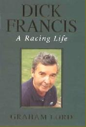 a literary analysis of reflex by dick francis When this list was started in june 1997 there did not seem to be any dick francis web sites now there there is a ring of us to keep fans up to date,  reflex 1981 .